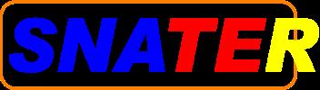 Gruppo RAI Radiotelevisione Italiana